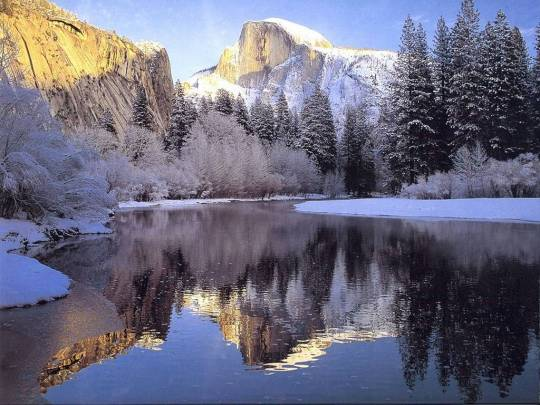 winter-nature-wallpaper-9482-hd-wallpapers
