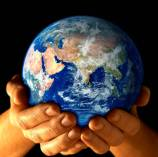 Is humanity worshiping the creation instead of the Creator?