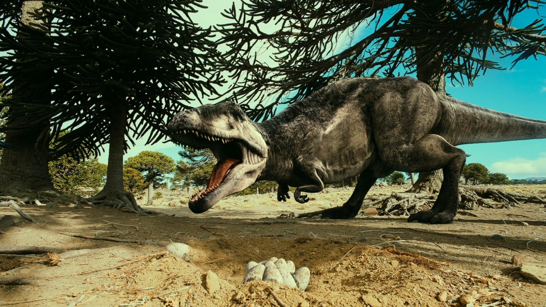 Dinosaurs_wallpapers_433