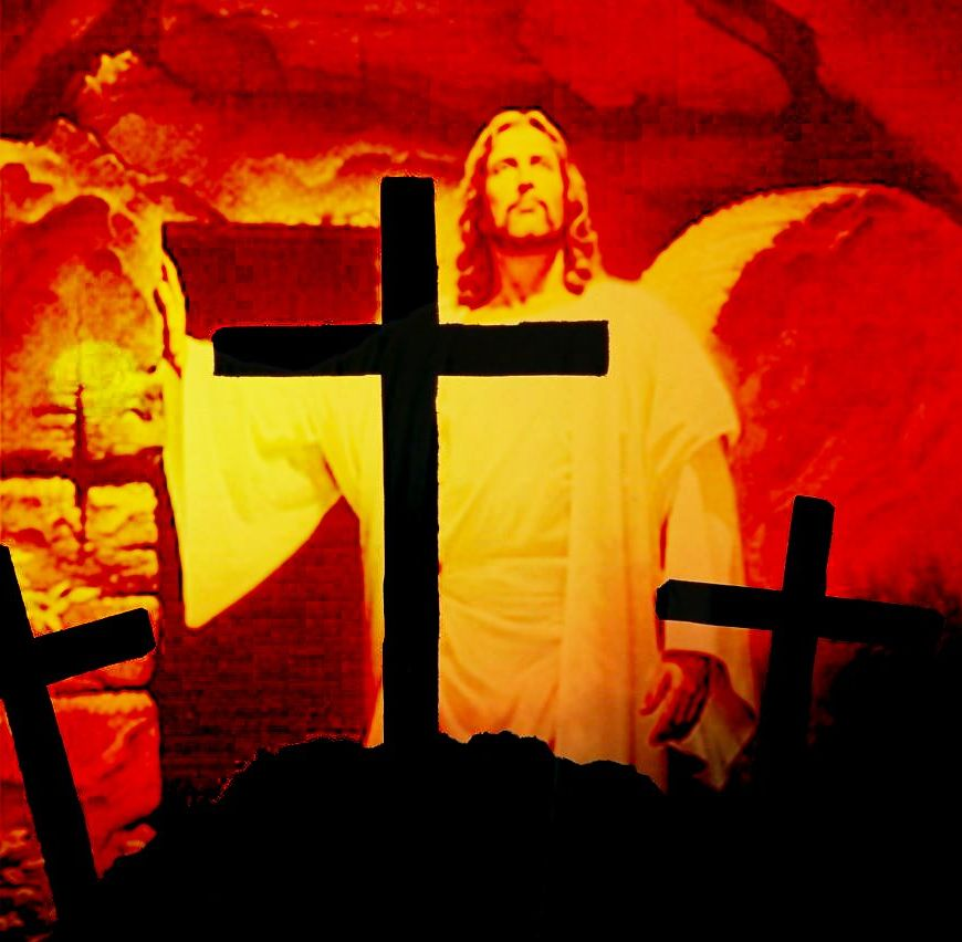 easter_resuurectioncross