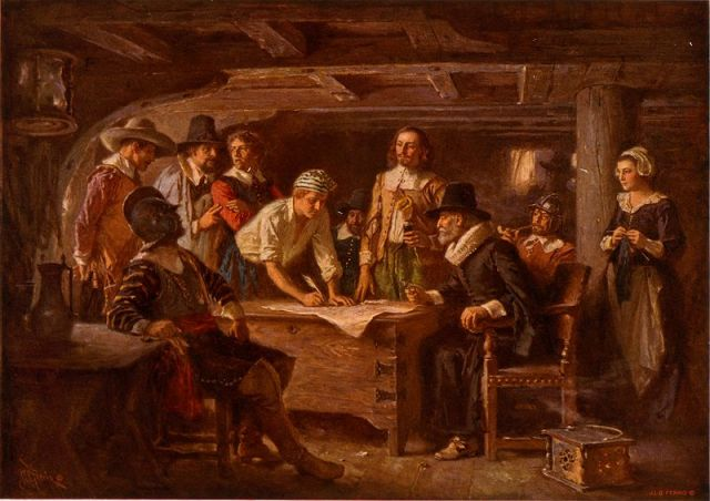 800px-The_Mayflower_Compact_1620_cph_3g07155