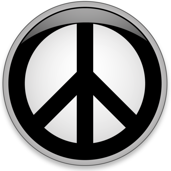 Peace_button_large