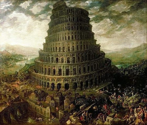 3391_o_the_tower_of_babel