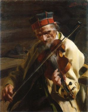 468px-Anders_Zorn_-_Hins_Anders_(1904)