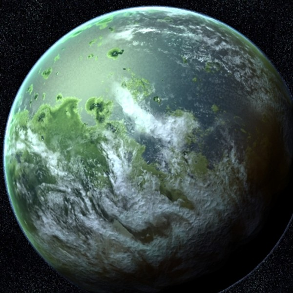 earth_large