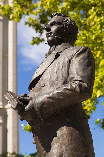 Joseph_smith_statue_temple_square