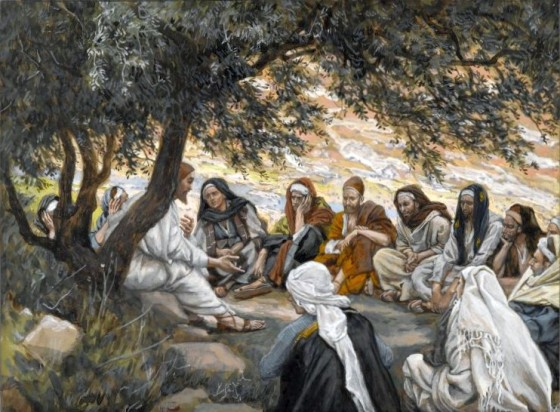 Brooklyn_Museum_-_The_Exhortation_to_the_Apostles_(Recommandation_aux_apôtres)_-_James_Tissot