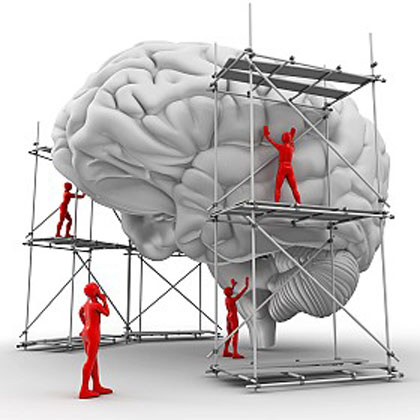 F0034061-Brain_with_workers,_mental_health