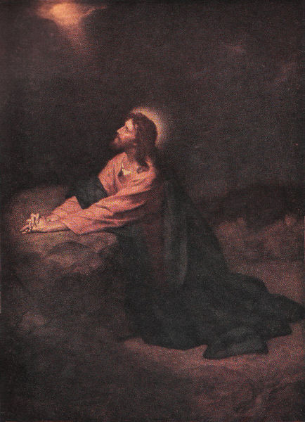 434px-Christ_in_Gethsemane