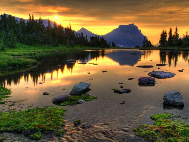 treasures-of-the-earth-worldwide-natural-landscapes-photography-vol3-perfect-end-to-a-perfect-day--wallpaper-45225