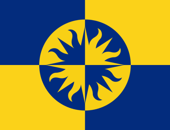 Flag_of_the_Smithsonian_Institution.svg