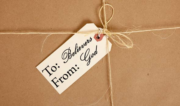 Gifts-from-God