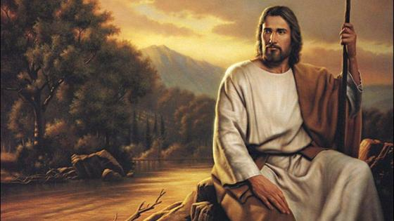 Jesus-Christ-Love-Background-For-Wallpaper